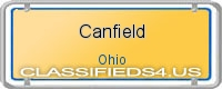 Canfield board